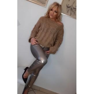 Pantaloni aderenti fashion | Xena