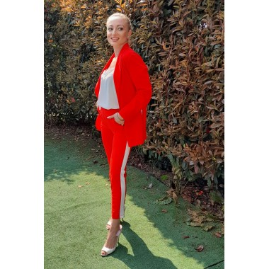 Completo giacca e pantalone | Isidora