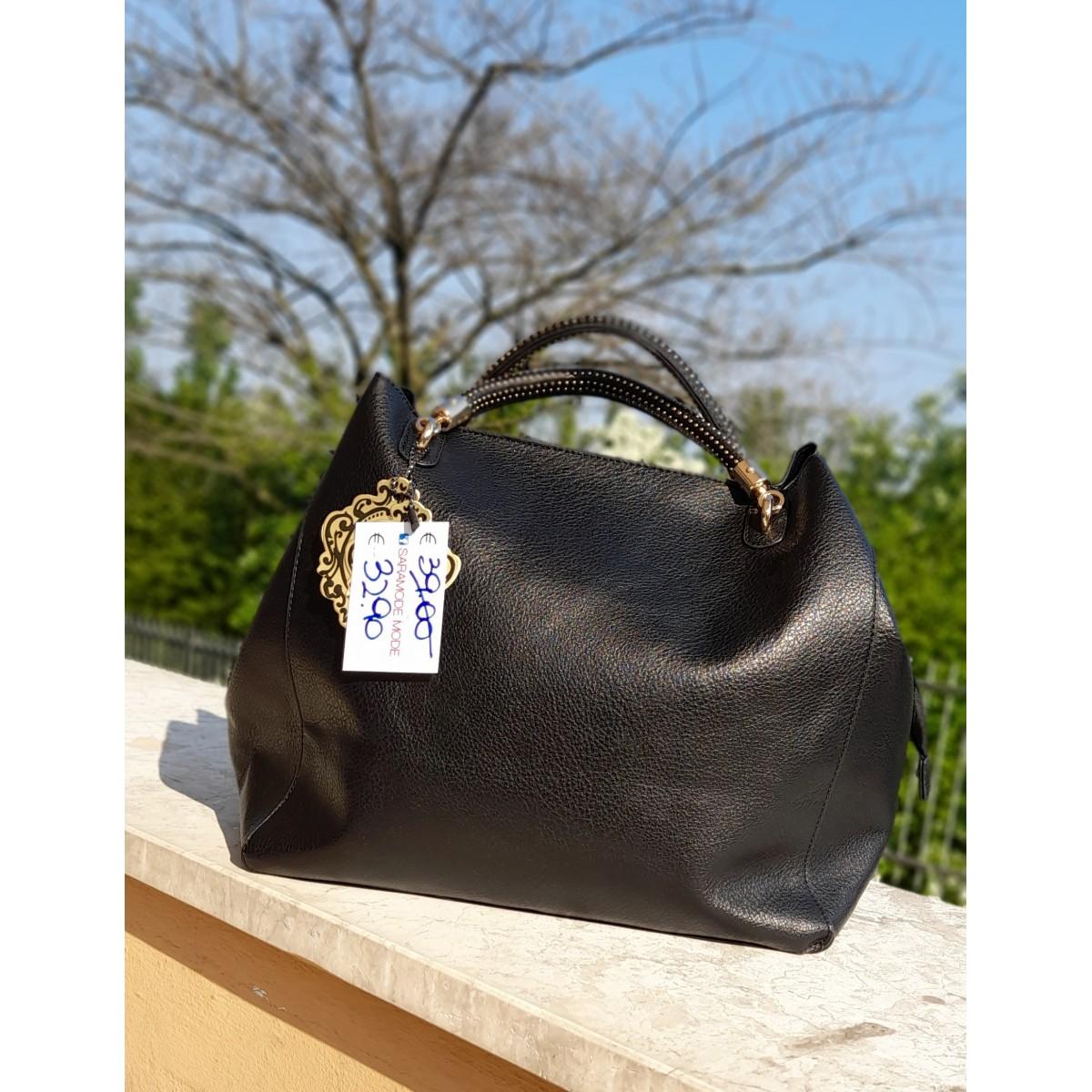 Handbag | Ariana