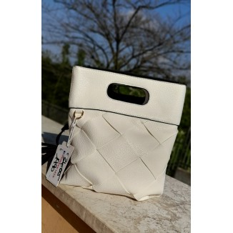 Handbag | Selina